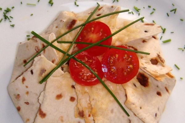 breakfast-tortilla2E357C05-695A-186A-C477-01254ACD7974.jpg