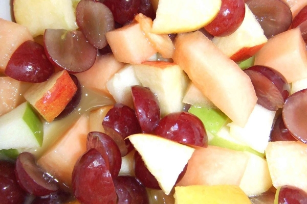 fresh-fruit9EF071AF-77AC-3D4C-5B0F-797FF3A1F786.jpg